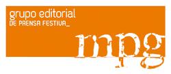 Actualidad Fallera - portal dinámico sobre las Fallas de Valencia.