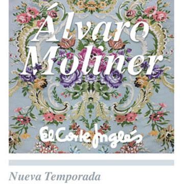 Alvaro Moliner-CI