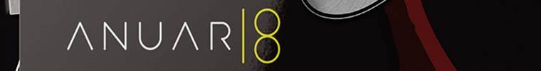 Anuario-banner principal