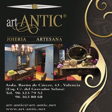 ArtAntic