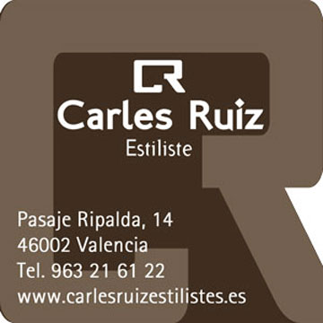 Carles Ruiz