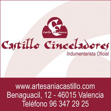 Castillo (AH)