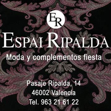 Espai Ripalda