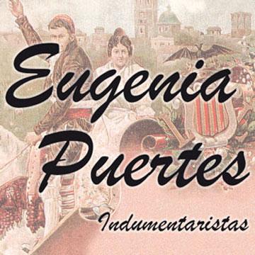 Eugenia Puertes