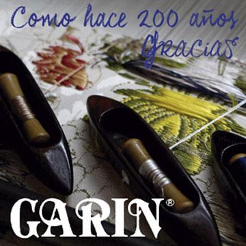 Garín