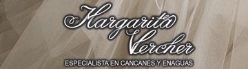 Margarita Vercher banner principal movil