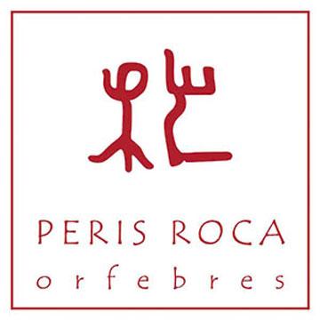 Peris Roca