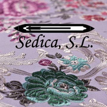 Sedica