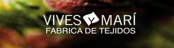 Vives y Marí -móvil