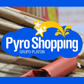Pyroshopping (AH)
