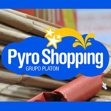 Pyroshopping