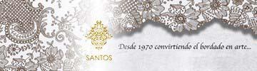 Santos-banner principal movil