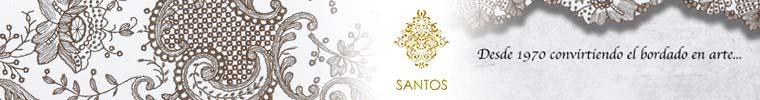 Santos-banner principal