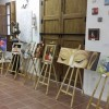 Expo Montse Ros 1b
