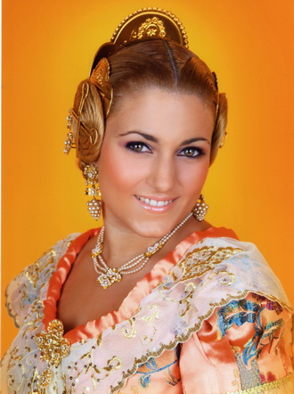 Irene Caballero Muñoz - 199_fm