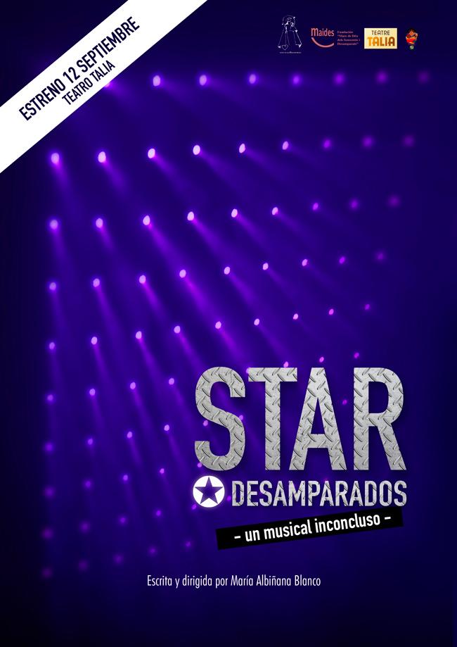 cartel-star-desamparados