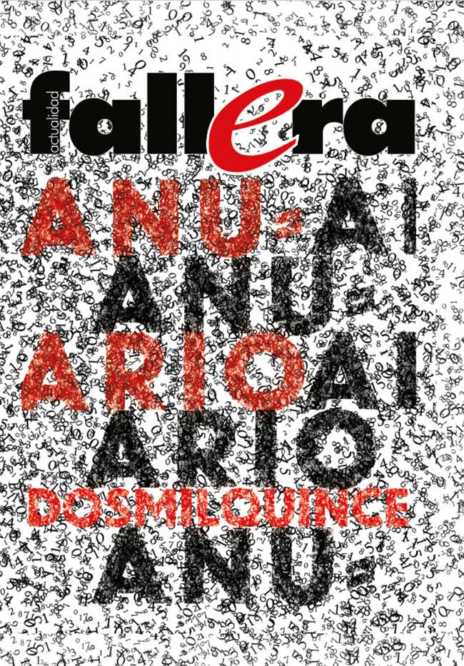 Anuario 01