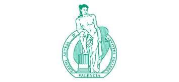 Paco Pellicer, maestro mayor del gremio de Valencia