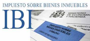 Las comisiones falleras, ninguneadas por el consistorio a costa del IBI