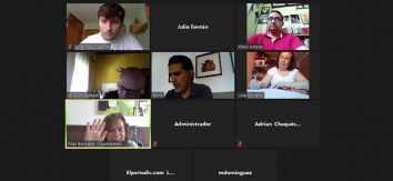 200.000 euros en ayudas para los Artistas Falleros de Valencia