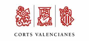 Les Cort Valencianes hacen una declaración institucional en apoyo a los artistas falleros