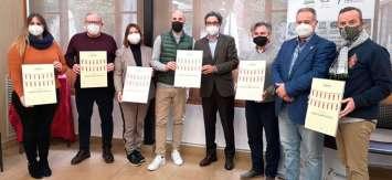 #TheMascletà, iniciativa de ayuda a los sectores productivos de la fiesta