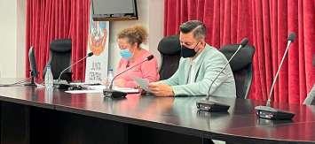 Asamblea General Extraordinaria para decidir la fecha de las Fallas 2021