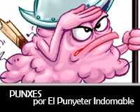 Punxes